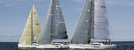 Finance for Sydney Yachts